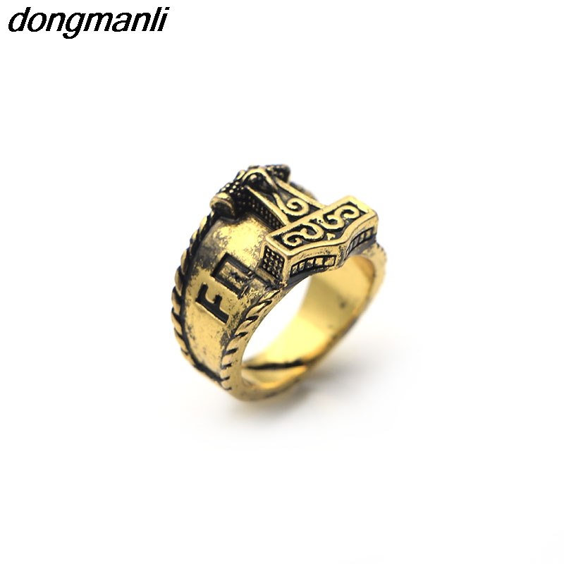 Aliexpresscom Buy P370 dongmanli Antique Viking Jewelry Norse