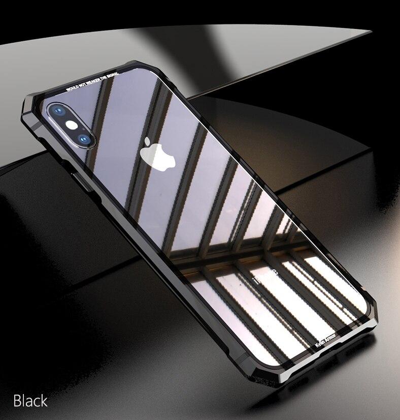 iPhone_X_Case_22