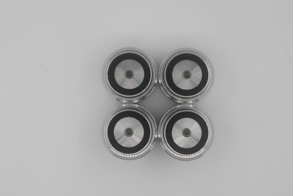 48X40 (8)