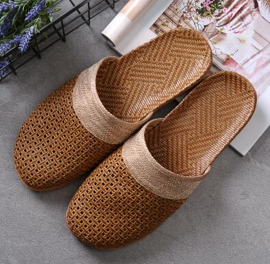 201818 Woman slippers MYK 201818 woman slippers caf