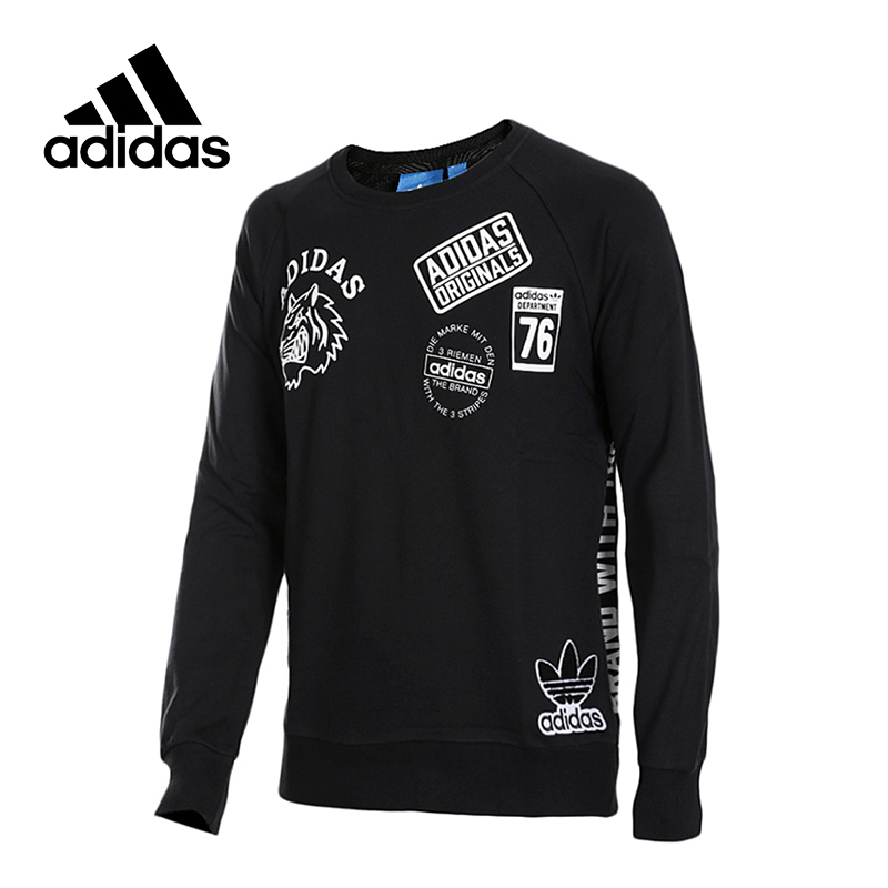 Authentic New Arrival Adidas Originals Men's Pullover Jerseys Sportswear слесарный молоток picard pi 00303120300