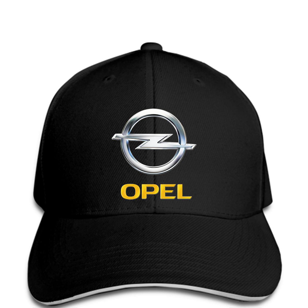 small resolution of men baseball cap opel logo cars fashion funny hat novelty tsnapback women in baseball caps from men s clothing accessories on aliexpress com alibaba