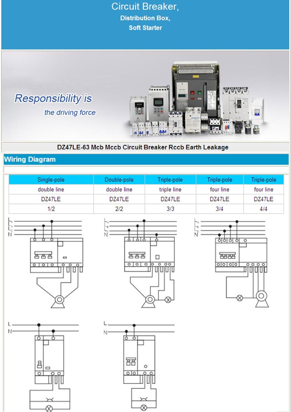 wiring diagram [ 999 x 1414 Pixel ]