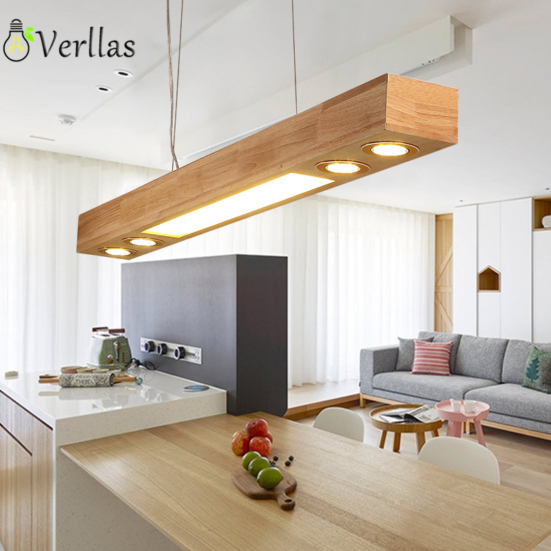 Modern LED Pendant Lights Dining room Living room Kitchens Lighting fixture for home decor Hanging Suspention LED pendant lamp acrylic led pendant lights for dining room living room modern lampara colgante modern home lighting fixture led pendant lamp