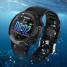 SANDA Watch Men Sport LED Digital Watches Luxury Brand New E