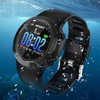 Sanda 시계 남자 스포츠 led 디지털 시계 럭셔리 브랜드 새로운 전자 남성 손목 시계 남자 시계 방수 손목 시계 시간