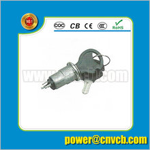 KS02 Abbeycon Factory price Operated Selector Switch