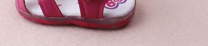 BABY-girls-sandals_11