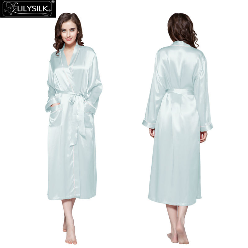 1000-light-sky-blue-22-momme-contra-trim-and-full-length-silk-dressing-gown