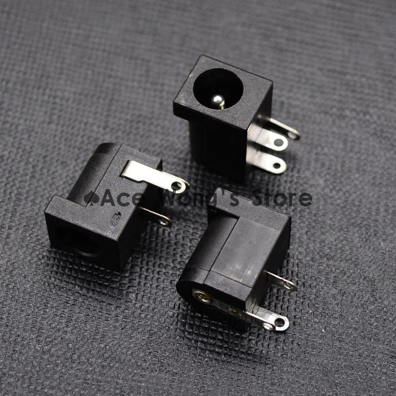 10-pcs-dc-power-jack-soquete-do-conector-dc005-dc-005-preto-55-21mm-21-tomada-em-volta-da-agulha