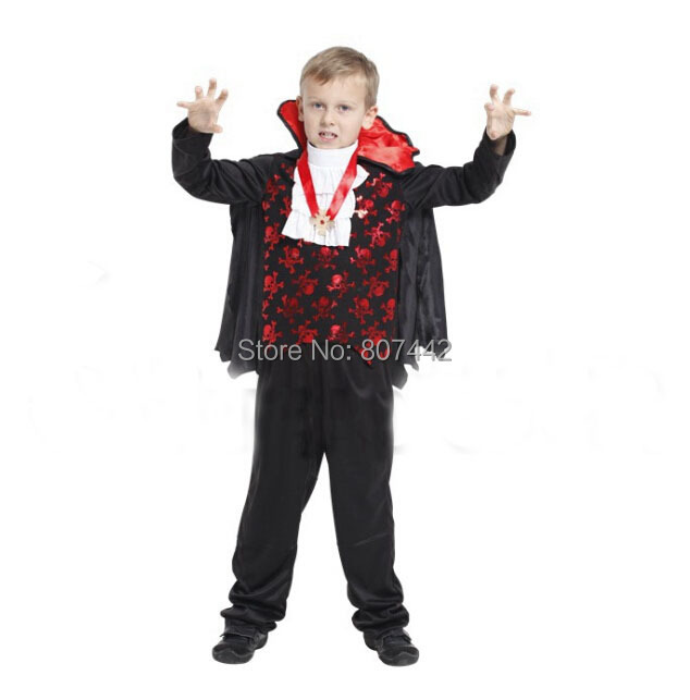 Boys Black Dress Pants Promotion-Shop for Promotional Boys Black ...