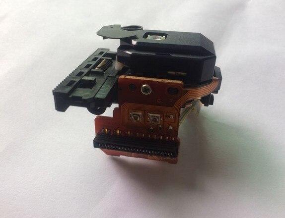 SCD-XA3000ES XA3000ES совершенно новый радиоплеер, лазерный объектив, оптический блок оптики