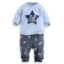2016-New-style-Fashion-Clothing-sets-baby-boys-clothes-Cotton-boy-printed-star-and-alphabet-long.jpg_220x220
