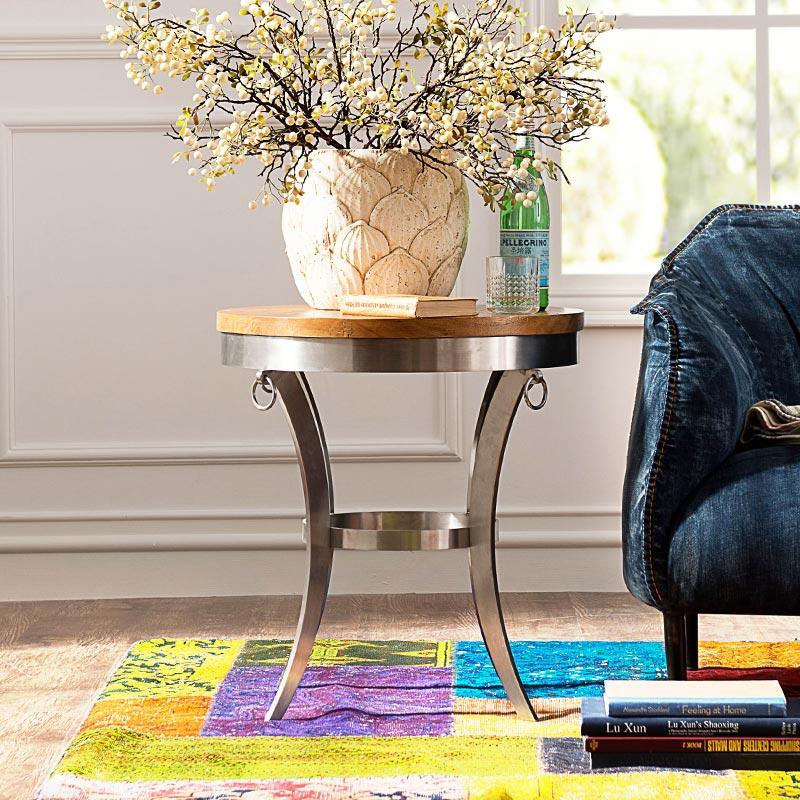 Bonito Muebles Posmoderno Componente - Muebles Para Ideas de Diseño ...