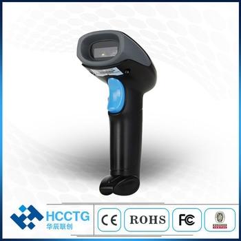 USB CMOS Imaging Sensor 1D&2D Handheld Barcode Scanner