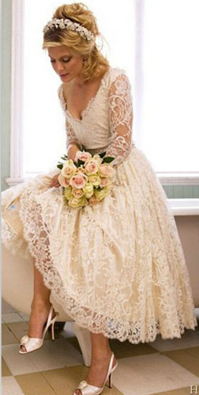Islamic wedding dress in turkey lace sexy weeding dresses for Turkish wedding dresses online