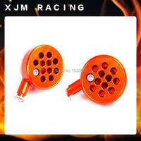 1 5 Rc Car Racing Parts Alloy Lamp Of LED Light Kit