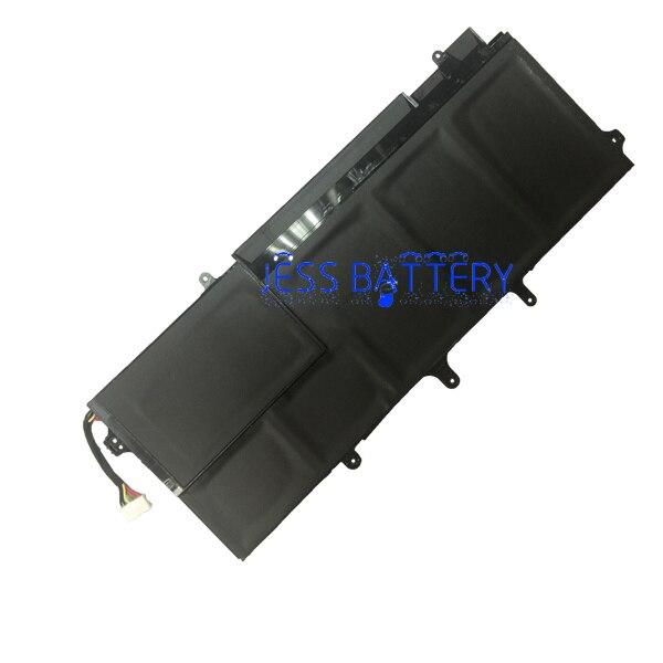 42Wh new laptop battery for HP EliteBook Folio 1040 G1 G2 Series HSTNN-DB5D HSTNN-IB5D HSTNN-W02C 722297-001 722297-005 jigu 3cells laptop battery 722236 171 bl06042xl bl06xl hstnn db5d ib5d w02c for hp for elitebook folio 1040 g0 g1 g2 l7z22pa