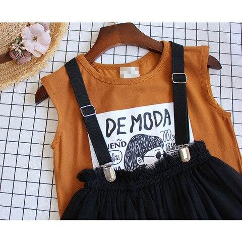 boutique de roupas girassol meninas criancas baby girl
