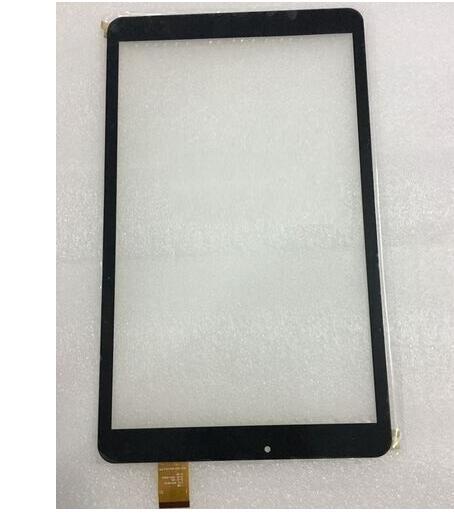 Novo painel de tela de toque capacitivo Para 10.1