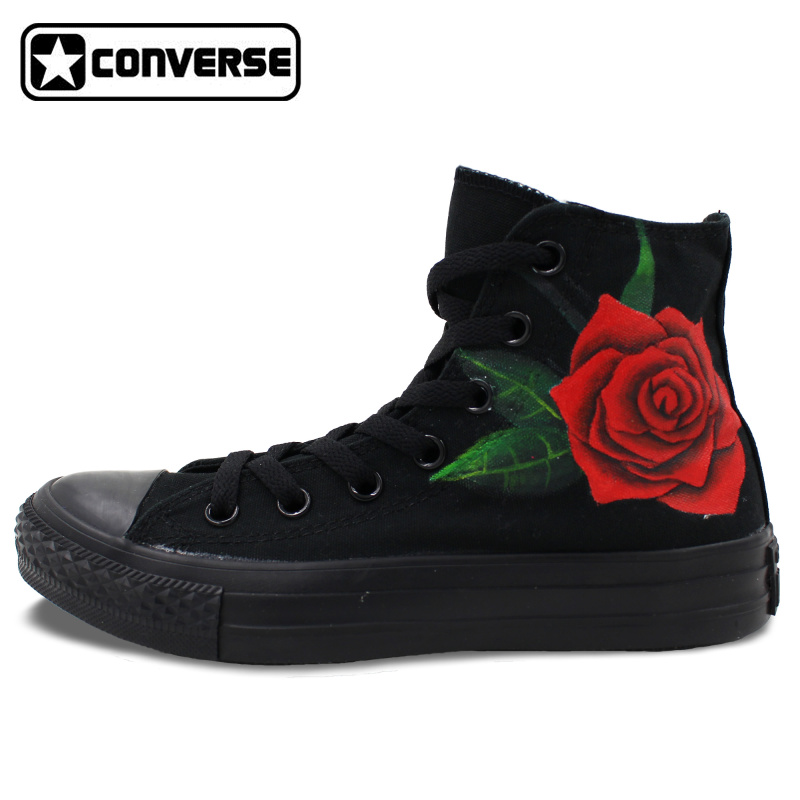 aliexpress buy all black converse chuck shoes