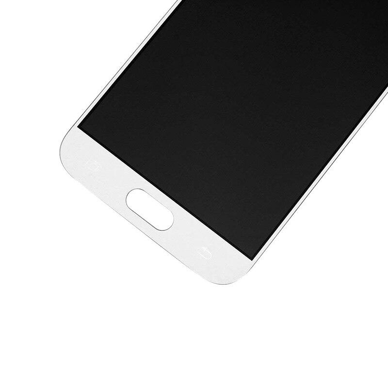 Nouveau OLED J530 LCD pour samsung Galaxy J5 Pro 2017 J530 J530F LCD écran tactile ensemble de digitaliseur pour samsung J530 J530F Affichage - 5