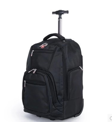 ФОТО High Quality Water Resistant Multi-Use 001 18 inch Camera Computer and Laptop Notebook Swiss Backpack Bag