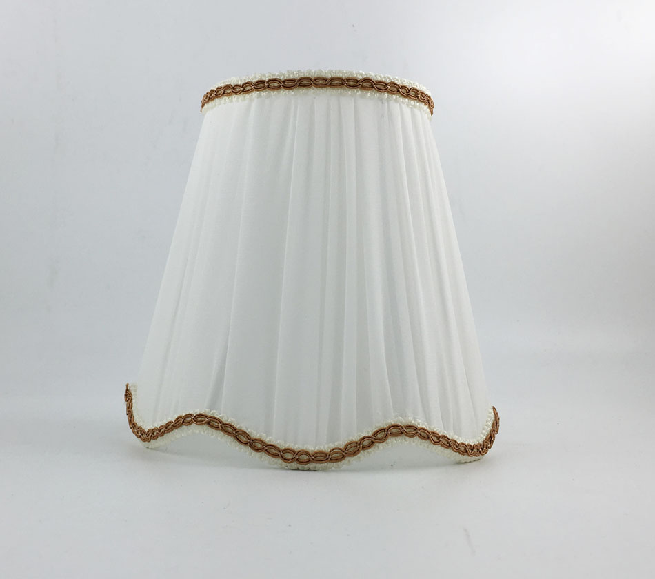 Cool lamp shades - Cool Lamp Shades