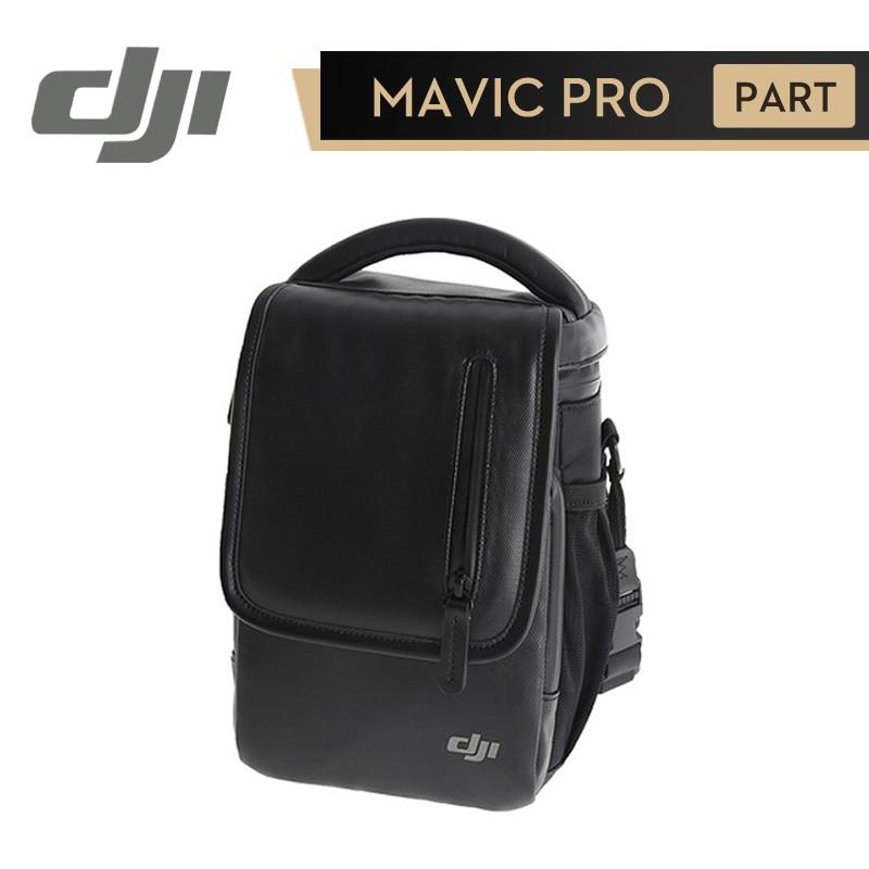 DJI Mavic Shoulder Bag ( Upright ) for Mavic Pro Drone and Accessories Original Drone Bags dji mavic shoulder bag upright for mavic pro drone and accessories original drone bags
