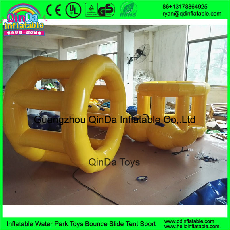 inflatable09