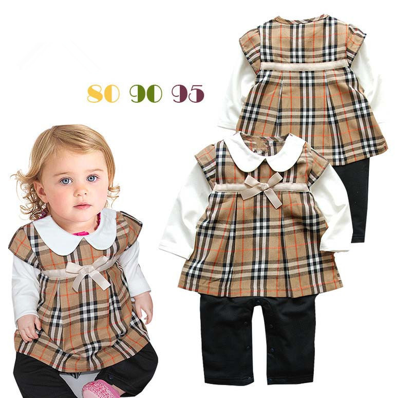 Popular Designer Brand Name Clothes Baby-Buy Cheap Designer Brand ...