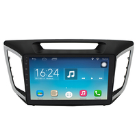 2 Din Android 6 1 1 Car Dvd Gps Player Navigation Car Multimedia Radio Audio Video