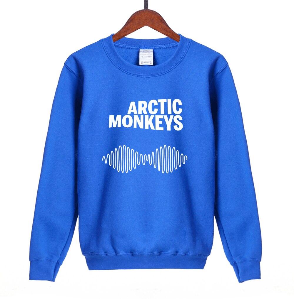 sweatshirts women 2018 funny Print design Casual sweatshirt female harajuku tracksuit slim firt hoodies fashion brand clothing