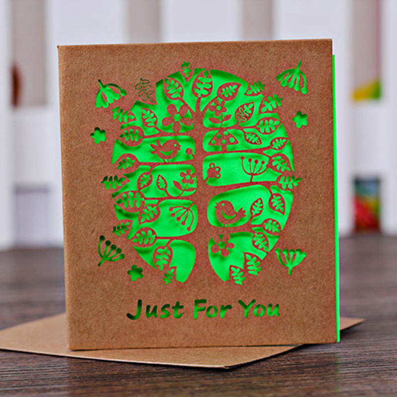 Online Get Cheap Cute Valentine Cards Aliexpress – Cheap Valentines Card