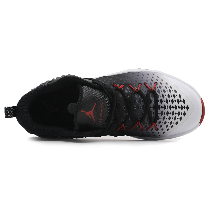 wholesale dealer bd206 c3870 Original Official NIKE AIR JORDAN EXTRA FLY High Nike Men s Breathable Basketball  Shoes Sports Sneakers Ultras Boos Cozy 854551-in Basketball Shoes from ...