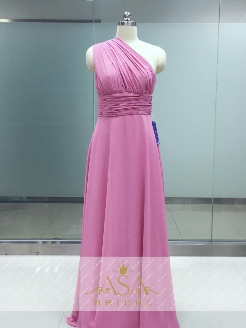Bonito Por Encargo Vestidos De Dama En Línea Imágenes - Colección de ...