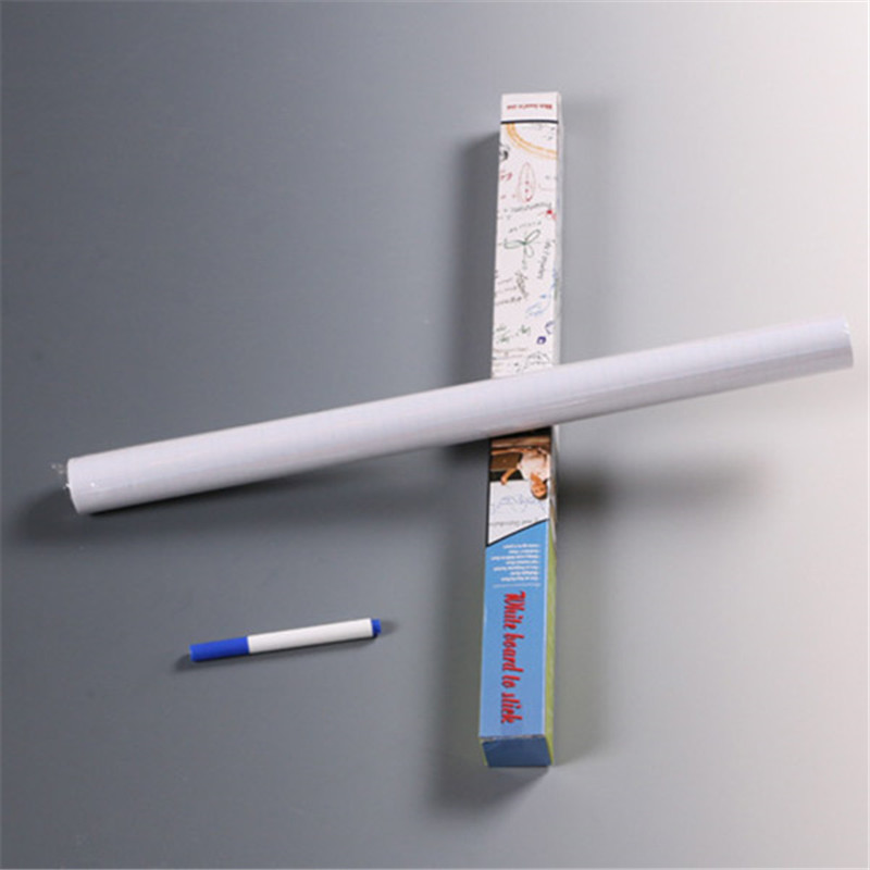Compare Prices on Whiteboard Paper- Online Shopping/Buy Low Price ...