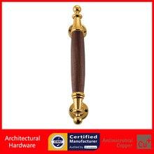 porta d'ingresso in legno shopping online, il mondo più grande ... - Porta Dingresso In Legno Massello
