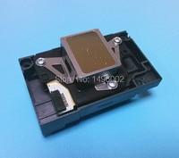 Первоклассным, привлекательная и доступная цена! лидер продаж струйный принтер головка для Epson 1390 1410 1430 печатающей головки