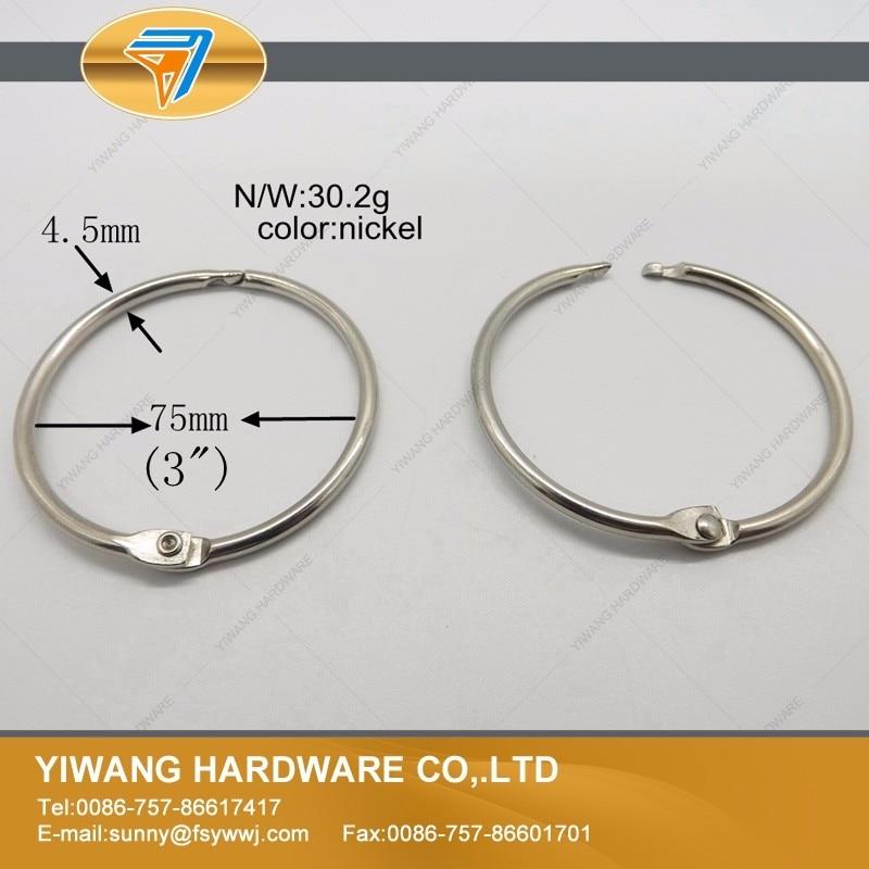 anel 10 pcs por conjunto anel pendurado