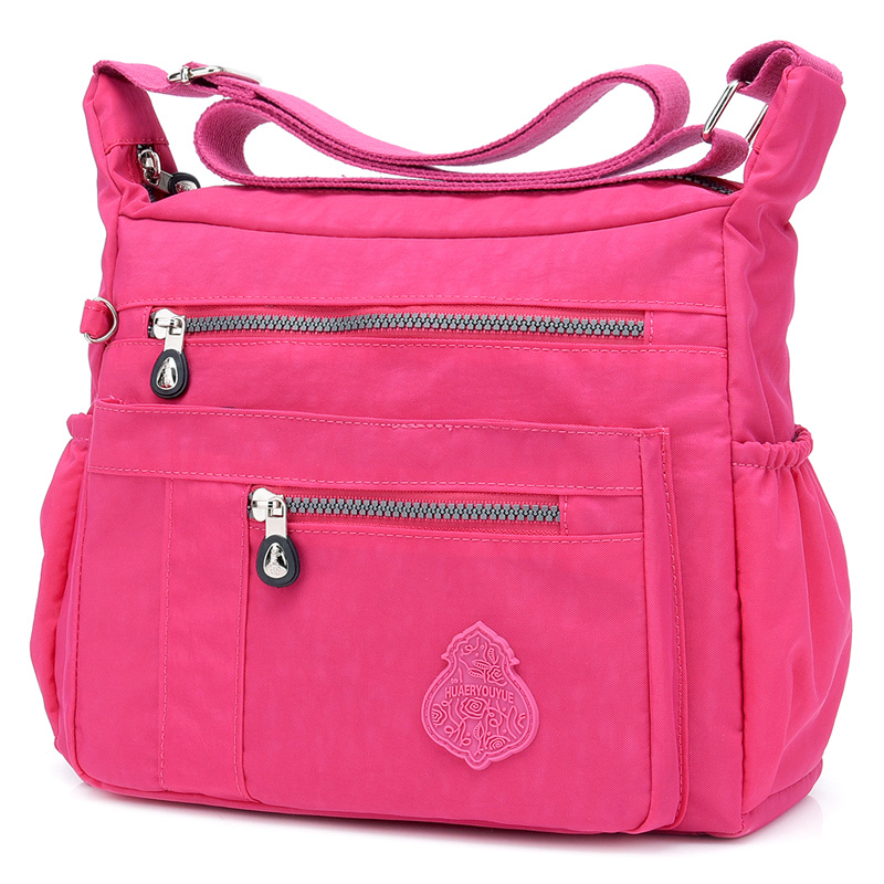 Baby Diaper Bags Nappy Bag Mummy Maternity Handbag   Shoulder Bags Nappy Changing Outdoor Mummy Bag BXY025