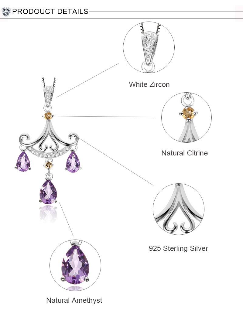 silver pendants CAP02430A (6)