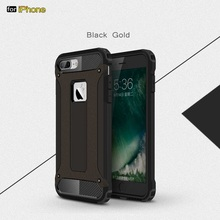Strong Hybrid Tough Shockproof Armor Phone Back Case for iPhone XS MAX XR Xs X 8 7 6S Plus  Hard Rugged Impact Cover Fundas цена и фото