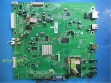 Original 32E61HR Motherboard 5800-A8M610-0020 Skyworth screen SEL315V6-S00A