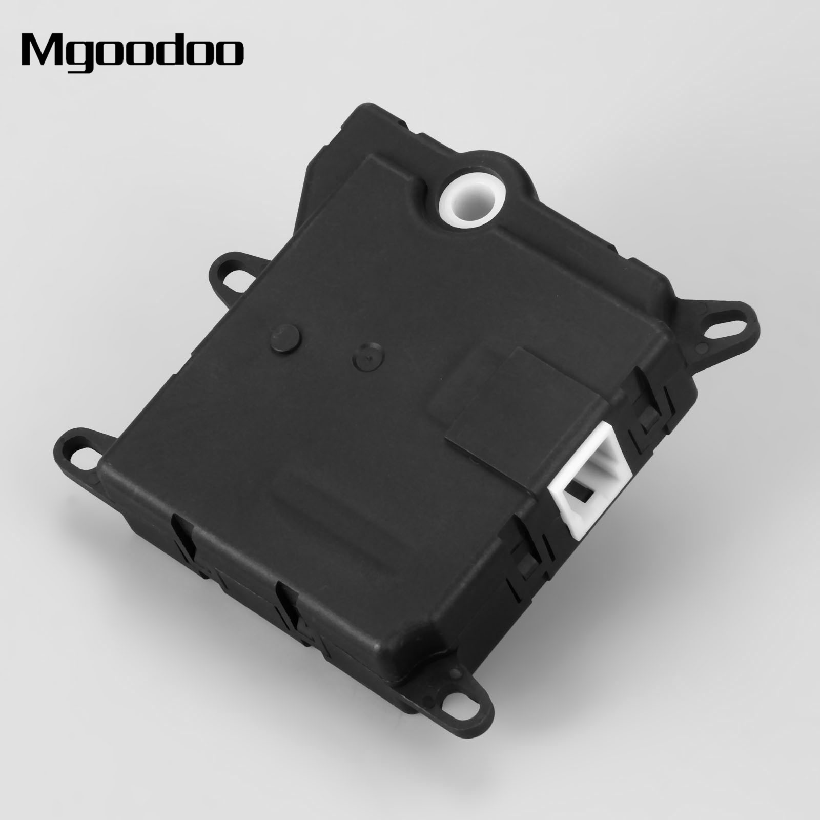 HVAC Heater Air Blend Door Actuator 604-213 for Ford Expedition Mercury Lincoln