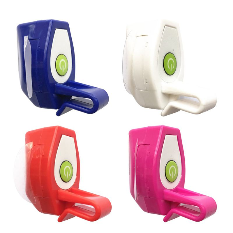 Mini Collar Laser Toy Light Pet Dog Laser Pointer Cat Toy Plastic ABS Laser Cat Training Toy For Dogs No Collar toys-for-cat New