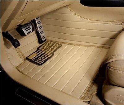 Floor Mats For Cadillac Escalade 2008 Floor Matttroy