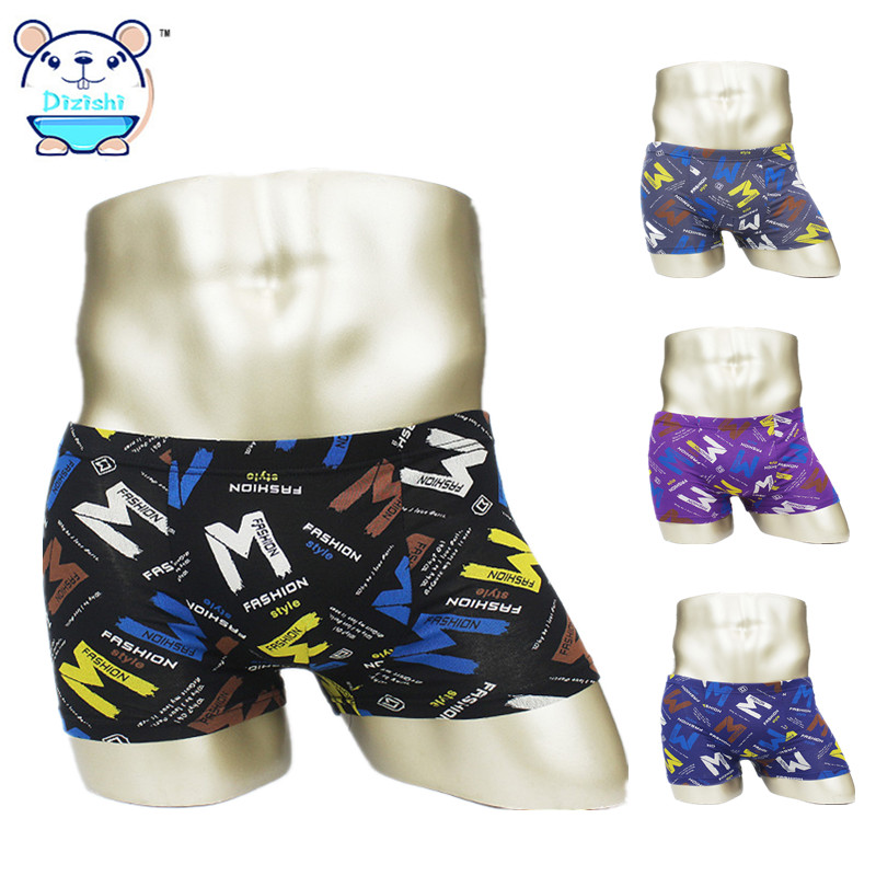 Online Buy Wholesale cheap boys underwear from China cheap boys ...