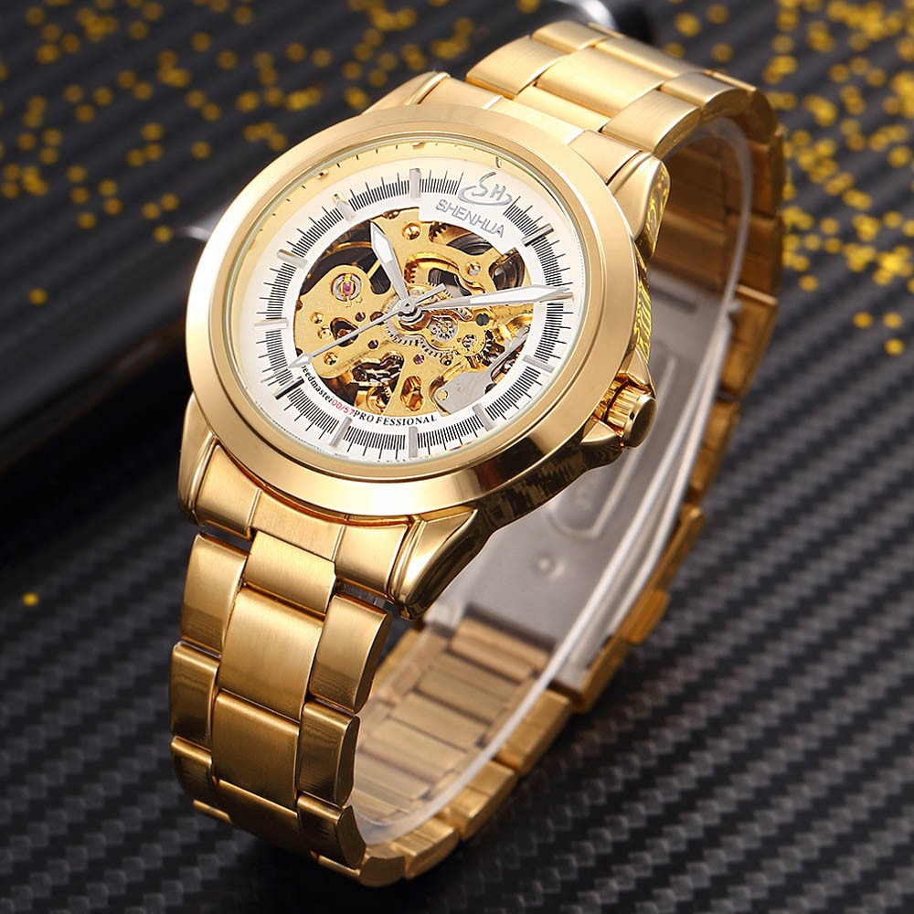Часов золотых стоимость breitling продать часы