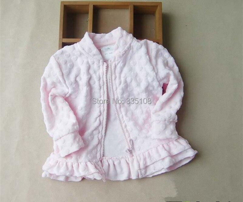 2017-Spring-Baby-Girl-Jacket-Child-Outerwear-Jacquard-Velvet-Toddler-Infant-Heart-Zipper-Coat-Princess-Girls-Clothing-2